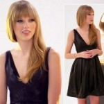 How to customize the little black dress