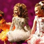 Advice for contestants of a beauty pageants