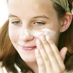 Tips for skin care for teens