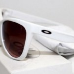 How to verify a genuine sunglasses Oakley