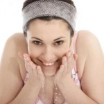 Helpful Tips for your face care