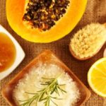 Homemade Beauty Treatments For Your Skin